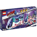 lego-movie-2-pop-up-party-bus-70828