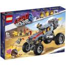 lego-movie-2-emmets-und-lucys-flucht-buggy-70829