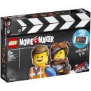 lego-movie-2-lego-movie-maker-70820