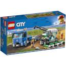 lego-city-great-vehicles-harvester-transport-60223