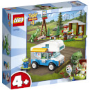 LEGO Juniors Toy Story 4: RV Vacation (10769)