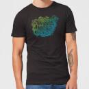 rick-and-morty-wubba-lubba-dub-dub-herren-t-shirt-schwarz-s-schwarz