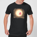 rick-and-morty-screaming-sun-herren-t-shirt-schwarz-s-schwarz