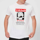 rick-and-morty-wanted-morty-herren-t-shirt-wei-s-wei-