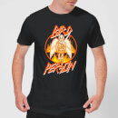 rick-and-morty-bird-person-herren-t-shirt-schwarz-s-schwarz