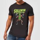 rick-and-morty-solenya-herren-t-shirt-schwarz-s-schwarz