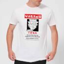 rick-and-morty-wanted-rick-herren-t-shirt-wei-s-wei-
