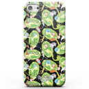 rick-and-morty-portals-characters-smartphone-hulle-fur-iphone-und-android-iphone-6-tough-hulle-matt