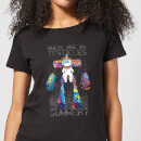 rick-and-morty-where-are-my-testicles-summer-damen-t-shirt-schwarz-s-schwarz