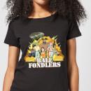 rick-and-morty-ball-fondlers-damen-t-shirt-schwarz-s-schwarz