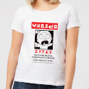 rick-and-morty-wanted-morty-damen-t-shirt-wei-s-wei-
