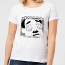 rick-and-morty-ants-in-my-eyes-damen-t-shirt-wei-s-wei-