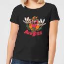 rick-and-morty-scary-terry-damen-t-shirt-schwarz-s-schwarz