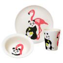 zuperzozial-kids-hungry-flamingo-bamboo-corn-dining-set-set-of-3-