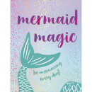 mermaid-magic-hardback-
