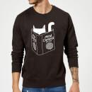 mind-control-for-cats-sweatshirt-black-l-schwarz