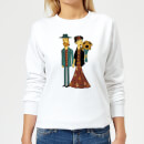 tobias-fonseca-love-is-art-frida-kahlo-and-van-gogh-women-s-sweatshirt-white-5xl-wei-