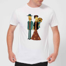 love-is-art-frida-kahlo-and-van-gogh-men-s-t-shirt-white-m-wei-, 17.49 EUR @ sowaswillichauch-de