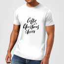coffee-and-christmas-cheer-men-s-t-shirt-white-s-wei-