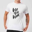 planeta444-love-you-more-men-s-t-shirt-white-xxl-wei-