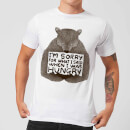 tobias-fonseca-sorry-for-what-i-said-when-i-was-hungry-men-s-t-shirt-white-m-wei-