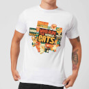 who-run-the-world-cats-men-s-t-shirt-white-xl-wei-