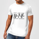 planeta444-you-are-the-nutella-to-my-spoon-men-s-t-shirt-white-s-wei-