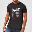 mind-control-for-cats-men-s-t-shirt-black-l-schwarz