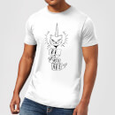 rock-on-ruby-be-who-you-are-men-s-t-shirt-white-s-wei-