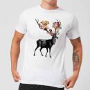 tobias-fonseca-spring-itself-deer-floral-men-s-t-shirt-white-xxl-wei-