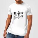 flip-flops-and-tan-lines-men-s-t-shirt-white-l-wei-
