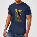 tobias-fonseca-love-is-art-frida-kahlo-and-van-gogh-men-s-t-shirt-navy-s-marineblau