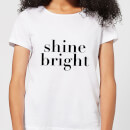 shine-bright-women-s-t-shirt-white-s-wei-