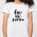 coffee-me-perfection-women-s-t-shirt-white-4xl-wei-