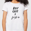 keep-calm-and-jingle-on-women-s-t-shirt-white-xxl-wei-