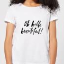 oh-hello-beautiful-women-s-t-shirt-white-l-wei-