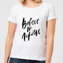 believe-to-achieve-women-s-t-shirt-white-m-wei-