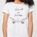 festivals-not-f-k-boys-women-s-t-shirt-white-s-wei-