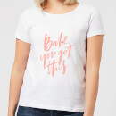 babe-you-got-this-women-s-t-shirt-white-s-wei-