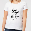 carpe-the-hell-out-of-this-diem-women-s-t-shirt-white-xxl-wei-, 17.49 EUR @ sowaswillichauch-de