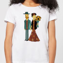 love-is-art-frida-kahlo-and-van-gogh-women-s-t-shirt-white-m-wei-
