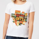 who-run-the-world-cats-women-s-t-shirt-white-xl-wei-, 17.49 EUR @ sowaswillichauch-de