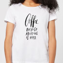 because-adulting-is-hard-women-s-t-shirt-white-xxl-wei-