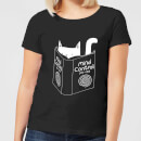 mind-control-for-cats-women-s-t-shirt-black-s-schwarz