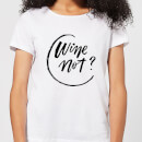 wine-not-women-s-t-shirt-white-xxl-wei-