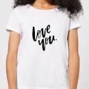 love-you-women-s-t-shirt-white-s-wei-