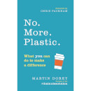 no-more-plastic-paperback-