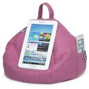 ibeani-ipad-tablet-and-ereader-bean-bag-stand-pink