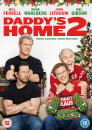 Paramount Home Entertainment DADDY'S HOME 2