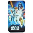 Lazerbuilt Star Wars Poster 4000mAh Power Bank